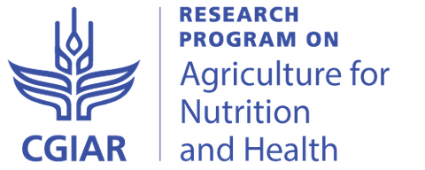 ILRI in CGIAR Research Programs | International Livestock